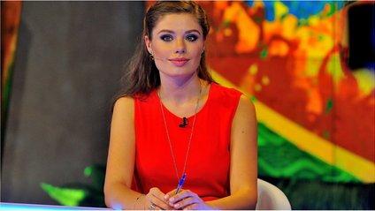 Тетяна Терехова - фото 1
