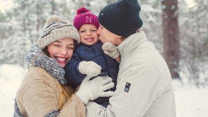 Науковці назвали несподівану перевагу зими - фото 1