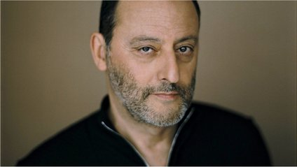 Популярний актор зіграє головну роль в українському фільмі - фото 1