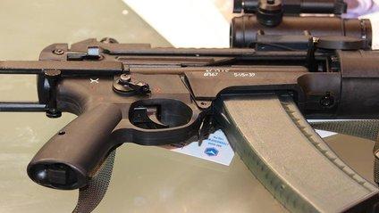Оновлена безглузда зброя РФ - фото 1