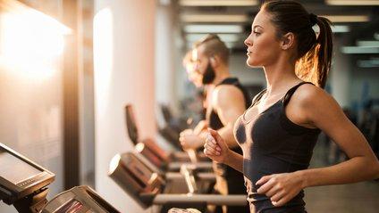 Який спорт підійде вам: науковці пов'язали характер людини з фізичними навантаженнями - фото 1