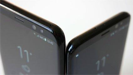 Анонс пристрою очікується в рамках Mobile World Congress - фото 1