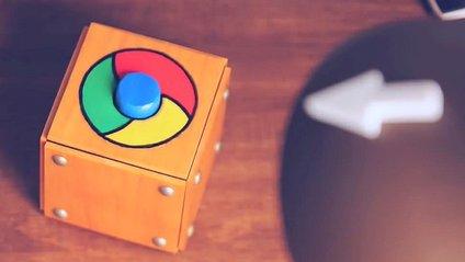 У браузер Google Chrome з'явиться надзвичайно корисна функція - фото 1