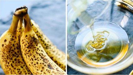 Низька температура уповільнює процес дозрівання бананів - фото 1