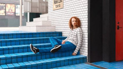 Максимум невидимості: як виглядають ідеальні светри для інтровертів - фото 1