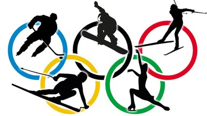 Наші олімпійці змагатимуться на Олімпіаді в 9-ти з 15 видів спорту - фото 1