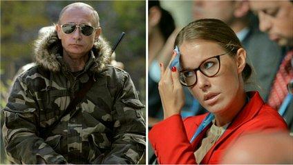 Як зазначається у скарзі, Путін не має права за Конституцією висуватися на цю посаду - фото 1