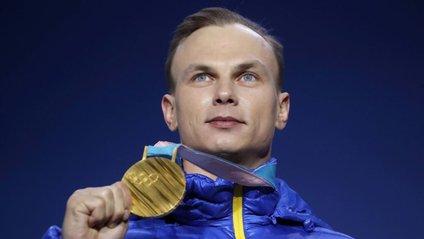 Став відомий прапороносець збірної України на закритті Олімпійських ігор - фото 1