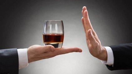 Учені пророкують непереносимість алкоголю у людей майбутнього - фото 1