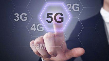 У США назвали міста, в яких першим з'явиться 5G-інтернет - фото 1