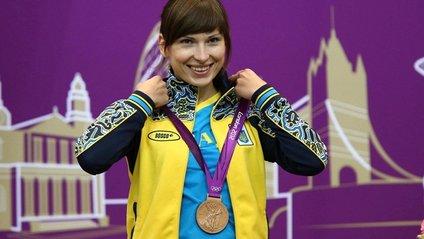 Українка Костевич встановила новий світовий рекорд у стрільбі - фото 1