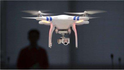 На думку чиновників, камери відеоспостереження менш ефективні - фото 1