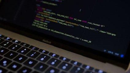 Хакери знайшли спосіб майнити криптовалюту в Microsoft Word - фото 1