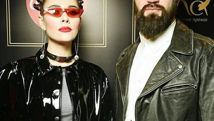 YUNA 2018: The Hardkiss стали рекордсменами премії - фото 1