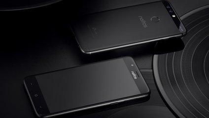 TP-Link Neffos N1: флагманський смартфон із подвійною камерою - фото 1