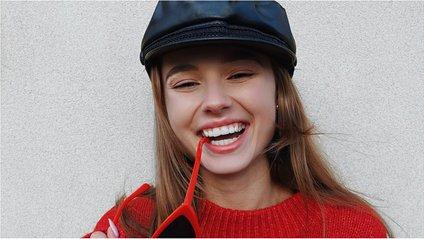 Ліза Василенко (Лола) має нового хлопця - фото 1