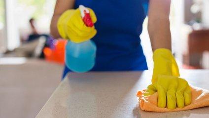 Антибактеріальні засоби виявилися не ефективними - фото 1