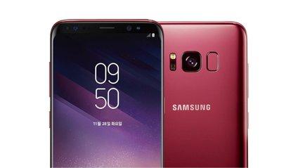 Samsung Galaxy S9 і S9+: стала відома вартість смартфонів в Європі - фото 1