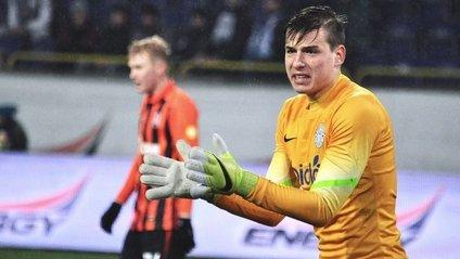 Іспанський клуб втратив інтерес до українського футболіста - фото 1
