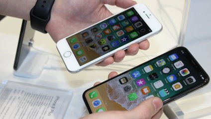 Хакери заявили, що можуть зламати будь-який iPhone - фото 1