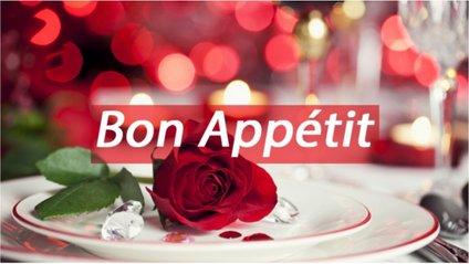 Найкращі рецепти до Дня святого Валентина - фото 1