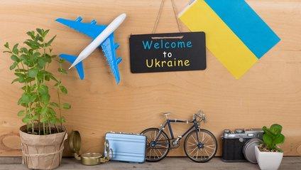 Скільки росіян переїхали до України за минулий рік - фото 1