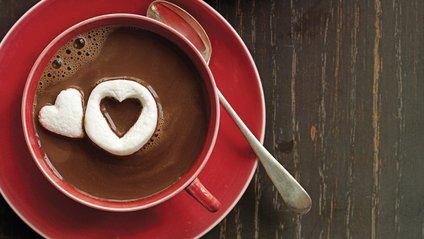 Гарячий шоколад виявився небезпечним для здоров'я - фото 1