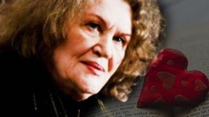 Читайте вірші Ліни Костенко про кохання! - фото 1