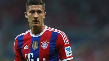 Ключовий гравець Баварії вирішив покинути клуб - фото 1