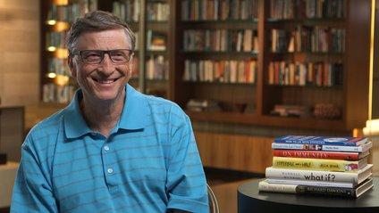 Білл Гейтс зробив несподівану заяву про криптовалюти, Hyperloop та ГМО - фото 1