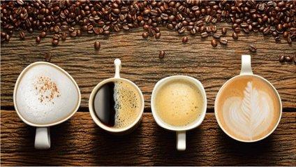 Чи можна пити каву перед сном - фото 1