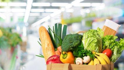 Ці овочі заважають позбутися зайвої ваги - фото 1