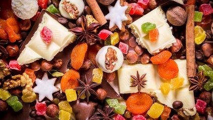 Медики радять їсти ці солодощі щодня - фото 1
