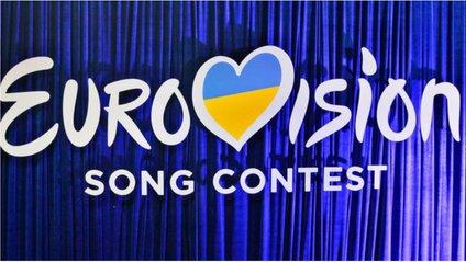 Нацвідбір на Євробачення-2018 завершився! - фото 1