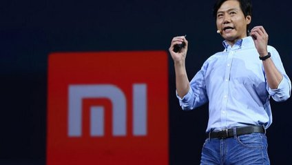 Xiaomi анонсувала нове покоління розумного браслета - фото 1