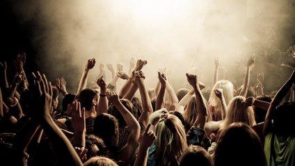 Ось чому потрібно ходити на концерти - фото 1