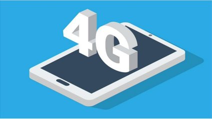 В Україні запрацює 4G - фото 1