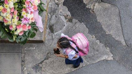 Бангкок зверху: повсякденне життя столиці Таїланду - фото 1