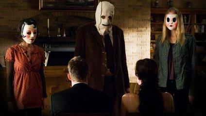 Найкращі фільми жахів, які варті уваги - фото 1