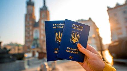 Україна піднялася в рейтингу цінності громадянства - фото 1