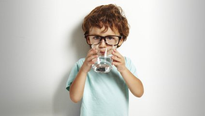 Пийте побільше води! - фото 1