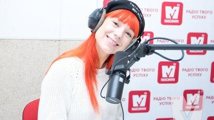 TARABAROVA випустила новий кліп - фото 1