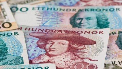 Картки проти готівки: шведи бояться залишитися без грошей - фото 1