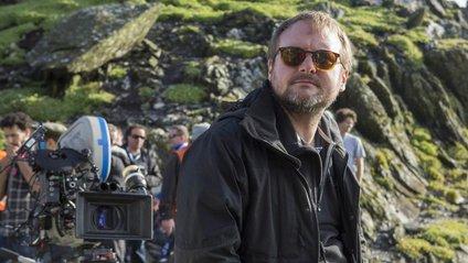 Зоряні війни: Останні джедаї: режисер здивував неочікуваним зізнанням - фото 1