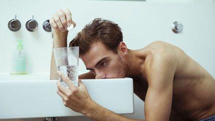 Науковці назвали несподіваний спосіб позбутися похмілля - фото 1