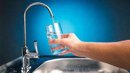 На Прикарпатті питну воду перевіряли на радіацію