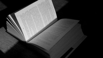 Книги про війну - фото 1