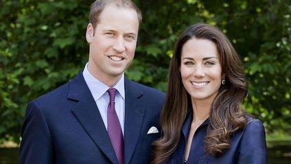 В мережу потрапили скандальні знімки Кейт Міддлтон і принца Вільяма - фото 1