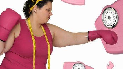 Учені пояснили зв'язок між вітаміном D і зайвою вагою - фото 1