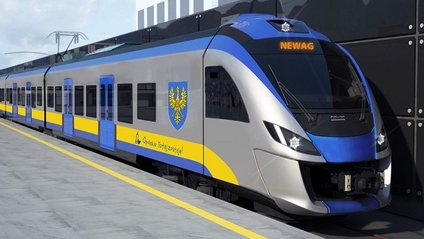 З Мукачево запустять новий потяг до Європи - фото 1